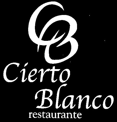 Restaurante Marisquería Cierto Blanco